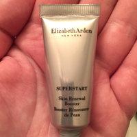 Elizabeth Arden SUPERSTART Skin Renewal Booster uploaded by kristina r.
