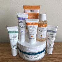 REN Skincare Atlantic Kelp and Magnesium Salt Anti-Fatigue Exfoliating Body Scrub 150ml uploaded by Victoria C.