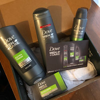 Dove Men+Care Extra Fresh Body And Face Wash 18 Oz uploaded by Jennifer S.