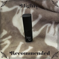 e.l.f. Cosmetics Lip Exfoliator uploaded by Cassandra S.