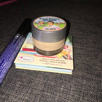 theBalm Even Steven® Whipped Foundation uploaded by Yesenia G.