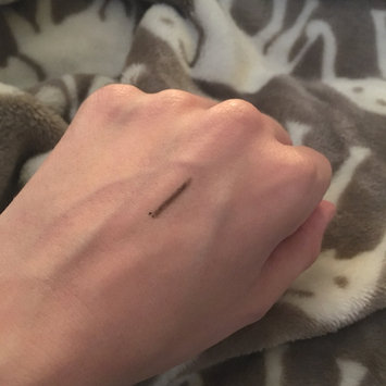 Photo of e.l.f. Instant Lift Brow Pencil uploaded by Cassandra S.