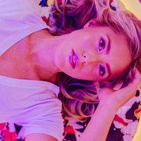 Kylie Cosmetics Lip Gloss uploaded by Hannah N.
