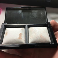 bareMinerals Invisible Light™ Translucent Powder Duo uploaded by Liz M.