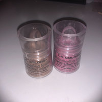 L.A. Colors Shimmering Loose Eyeshadow uploaded by M B.