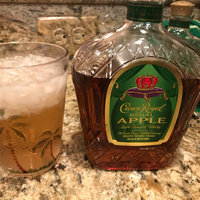 Crown Royal Canadian Whisky Regal Apple uploaded by Ryan K.