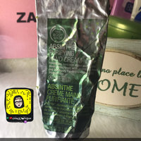 THE BODY SHOP® Hemp Hand Protector uploaded by مدونة_زوينات s.
