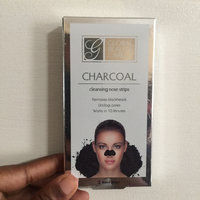 Global Beauty Care Charcoal Cleansing Nose Strips uploaded by Chakirah K.