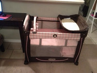 Graco Pack N Play with Bassinet uploaded by Kristi C.
