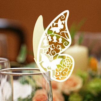 Photo of Crate & Barrel Wedding and Gift Registry uploaded by Sannie N.