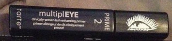 Photo of tarte MultiplEYE Clinically-Proven Natural Lash Enhancing Primer uploaded by MissE W.