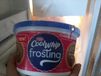 Cool Whip Frosting  uploaded by Esmeralda E.