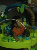 Evenflo ExerSaucer Triple Fun uploaded by Jeanette R.
