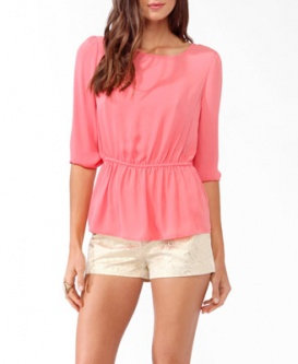 Photo of Forever 21 uploaded by Chelsea S.