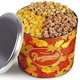 Popcornopolis  uploaded by Latasha H.