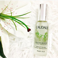 Caudalie Beauty Elixir The Secret of Makeup Artists uploaded by Carmen R.
