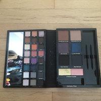 Profusion Cosmetics Pro Eyes Professional Eye Kit - 32pc uploaded by Gina S.