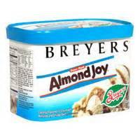 Photo of Hershey's Almond Joy Candy Bar uploaded by Karen R.