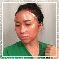 111SKIN Rose Gold Brightening Facial Treatment Sheet Mask uploaded by Michelle I.