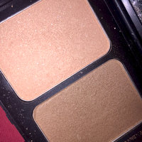 NARS Bronzer Duo uploaded by scarlet s.
