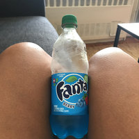 Fanta Berry Soda uploaded by Aurangel D.