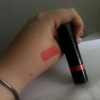 Rimmel London The Only One Lipstick uploaded by Darlene N.