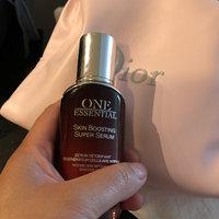 Dior One Essential Skin Boosting Super Serum uploaded by Leslie P.