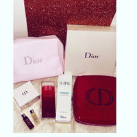 Dior Capture Totale Multi-Perfection Creme Rich Texture uploaded by Leslie P.