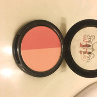 Kat Von D Shade + Light Two Tone Blush uploaded by Cami V.