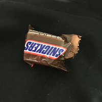 Snickers Chocolate Bar uploaded by PatriciaAbreu b.