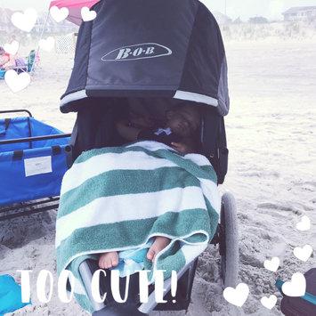 Photo of BOB Revolution SE Stroller uploaded by Elizabeth C.