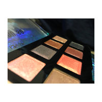 NYX Love You So Mochi Eyeshadow Palette ~ Sleek And Chic uploaded by Cristina D.