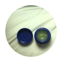 Blistex Lip Medex Analgesic Lip Protectant uploaded by Dalia C.