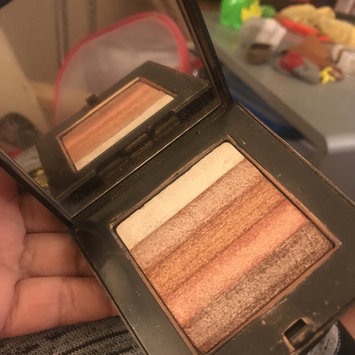 Photo of BOBBI BROWN Shimmer Brick Compact uploaded by Aline M.