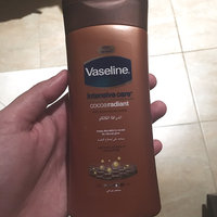 Vaseline® Intensive Care™ Mature Skin Rejuvenation Lotion uploaded by Israa A.