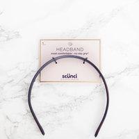Scunci No Slip Most Comfortable Headband uploaded by Karina S.