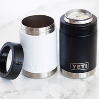 Yeti Rambler Colster uploaded by Karina S.