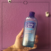 Clean & Clear® Cooling Daily Pore Toner uploaded by Gia🍷 J.