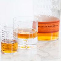 Bulleit™ Bourbon uploaded by Karina S.