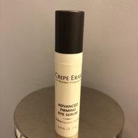 Crepe Erase Advanced Firming Eye Serum uploaded by Jillian G.