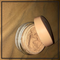 Maybelline Dream Matte® Mousse Foundation uploaded by Ariana T.