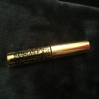 tarte Maneater Voluptuous Mascara uploaded by Sincerely, Sarah E.