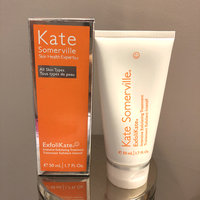 Kate Somerville® ExfoliKate® Intensive Exfoliating Treatment uploaded by Jillian G.