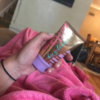 Tarte Brazilliance™ PLUS+ Self Tanner uploaded by Ali W.