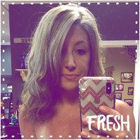 Redken Fashion Waves 07 Sea-Salt Spray uploaded by Tiffany M.