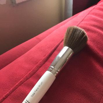 Photo of e.l.f. Total Face Brush uploaded by Jennifer U.