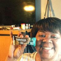 Cookie Dough Balance Bar® uploaded by Deborah M.