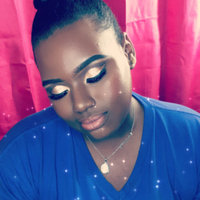 Black Opal Stick Foundation Black Walnut uploaded by Brittany H.