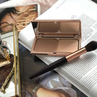 Charlotte Tilbury Filmstar Bronze & Glow Face Sculpt & Highlight uploaded by Charlotte M.