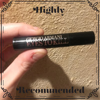 Giorgio Armani Eyes to Kill Classic Mascara uploaded by Amber R.